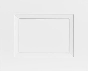 White (Bellrose)